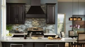 Kitchen Paint Color Ideas Impressive Decoration