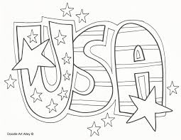 Small Picture Coloring Pages Best Ideas About Memorial Day Coloring Pages On