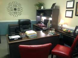 church office decorating ideas. Church Office Decorating Ideas Assistant Principals Google Search A Principal Decorprincipal Ideaschurch O