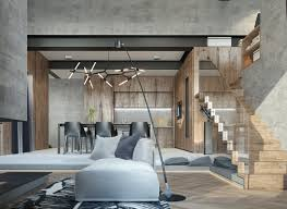 Wood Walls Living Room Design Super Small Apartment Decorating Ideas With Beautiful Accent