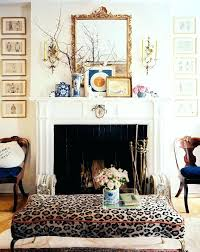 ideas for decorating fireplace mantels styling secrets to rock your fireplace mantel decor ideas for decorating