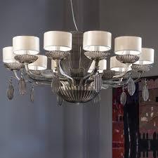 lamps long hanging chandelier unique modern chandeliers modern