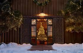 luxury condo balcony lighting ideas about remodel best home ideas with condo balcony lighting ideas diy balcony lighting