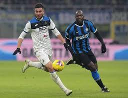 Serie A, highlights Inter-Atalanta: gol e sintesi partita ...
