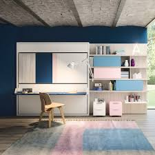 cool murphy bed designs. Bedroom:Kali Duo Sofa Wall Space Saving Furniture Murphy Beds With Desk Plans Pdf Designs Cool Bed