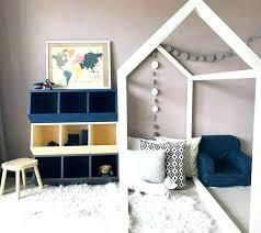 playroom furniture ideas. Kids Playroom Decor Furniture Idea Blue Black White Ideas Children Cool