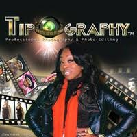 Tiffany Rhodes - Graphic Designer/ Photographer - Tip`Ography Photography  and Graphics | LinkedIn
