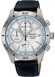 <b>Часы Seiko SSB191P1</b> - купить мужские наручные <b>часы</b> в ...