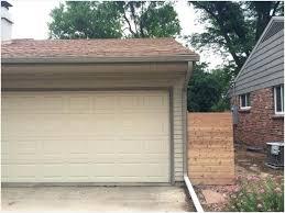 garage doors san antonio texas a guide on san antonio garage door repair garage door