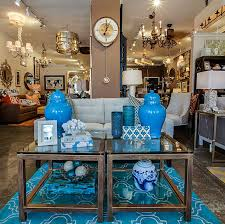 furniture accessories store los angeles architexture