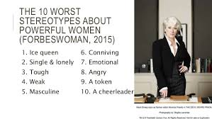 office stereotypes. 7. THE 10 WORST STEREOTYPES Office Stereotypes O