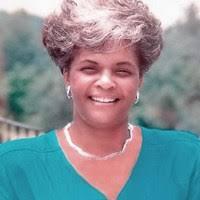 Hilda Carpenter Obituary - West Chester, Pennsylvania | Legacy.com