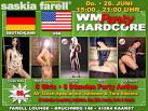 schwul escort farell lounge kaarst