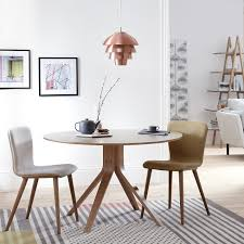 John Lewis Kitchen Furniture John Lewis Dining Room Chairs Alliancemvcom