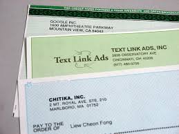 Ace Check Cashing Fees Chart How Much Does Ace Cash Express Cost To Cash Personal Checks