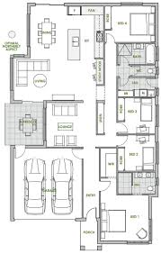 sustainable home floor plans luxury 20 best green homes australia energy efficient home designs images