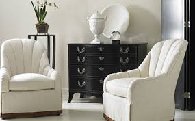 Hickory White Furniture at Sheffield Furniture & Interiors