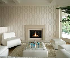 Small Picture Fireplace Mantels and Surrounds