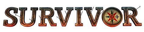Survivor Logo image - Mod DB