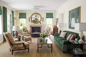60 best living room ideas 2021