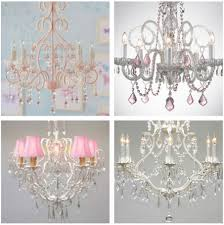 little girl chandelier bedroom r in diy and enchanting marvelous design