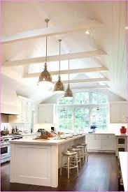 kitchen island lighting uk. Full Image For Kitchen Island Pendant Lighting Pictures Lights Over Home Design Ideas Uk