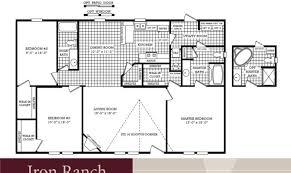 double wide floor plans 2 bedroom. 19 decorative 2 bedroom modular home floor plans double wide p