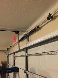 coolest how to open garage door manually with broken spring 64 about remodel wonderful home remodel