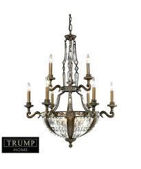 cosette 10 light chandelier light chandelier surrey light chandelier light chandelier ashley furnitures