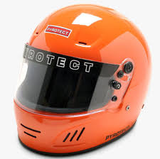 Pyrotect Helmet Size Chart Pyrotect Sa2015 Pro Airflow Helmet Full Face Orange 9090995