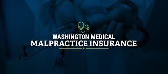 These transactions totaled $642,240 in premiums and. Washington Medical Malpractice Insurance Overview