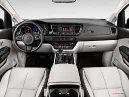2018 kia minivan. plain kia exterior photos 2017 kia sedona interior  intended 2018 kia minivan 8