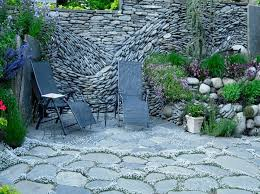 Small Picture Best 25 Patio wall ideas that you will like on Pinterest