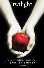 Twilight (ebook), Stephenie Meyer ...