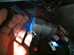 wire diagram for car stereo pontiac grand am images  diagram besides pontiac radio wiring harness as well car stereo wire