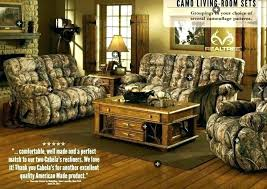 army bedroom accessories camouflage bedroom accessories bedroom accessories incredible ideas home decor innovative best images on army bedroom accessories