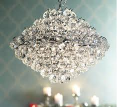 miraculous swarovski crystal chandelier design that will make you feel fortunate for interior decor home with