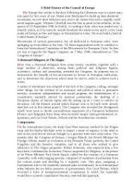 council of europe курсовая по праву на английском языке скачать  council of europe курсовая по праву на английском языке скачать бесплатно international relations structure purposes states