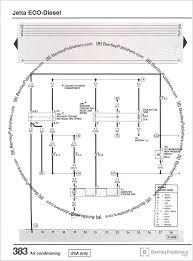 ac heatercar wiring diagram ac wiring diagrams