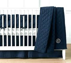 solid blue crib bedding set navy blue cribs navy crib quilt navy blue crib sheets solid solid blue crib bedding set wonderful navy