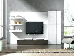 tv wall units for living room elegant wall units living room or in kitchen 3 wall tv wall units for living room design