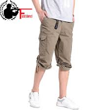 2019 <b>Summer Combat Men Cargo Shorts</b> Plus Size XXXL 4XL 5XL ...