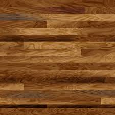 Perfect Hardwood Floor Texture H Intended Ideas