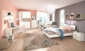Charming Ideas Deko Für Schräge Wände Dekoration Schlafzimmer 100