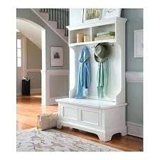Bench Seat With Coat Rack Entryway Coat Rack Entryway Coat Rack With Shelf Bench Seat Hat 2