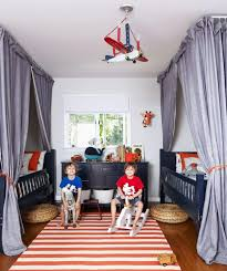 kids bedroom furniture designs. Cheap Kids Room Ideas Toddler Boy Bedroom Decor Cool Bed Boys Furniture Designs