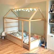 ikea kids bed frame – decloth.co