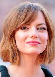 Haircut And Hairstyle best 25 graduated bob haircuts ideas graduated bob 4334 by stevesalt.us