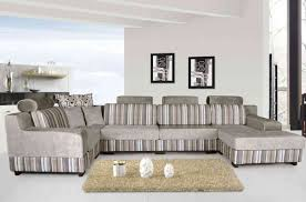 Of Sofa Sets In A Living Room Finding A Lovely Location For Comfortable Living