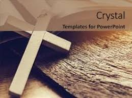 5000+ Christian Powerpoint Templates W/ Christian-Themed Backgrounds